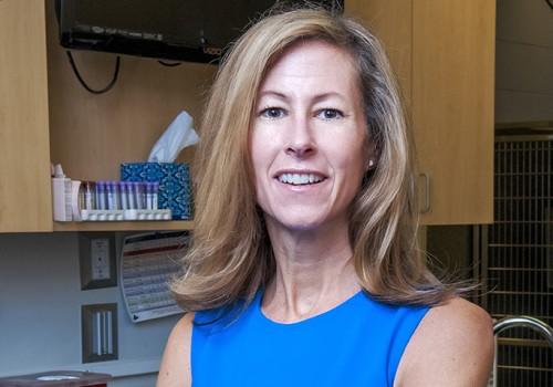 Katie Surdyk, DVM, PhD