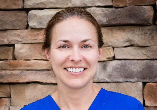 Melissa Whitmire